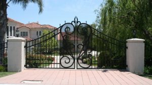 Gates_Entry_Systems_San_Marino