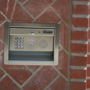 First Class Access Control | Gates_Entry_Systems_San_Marino