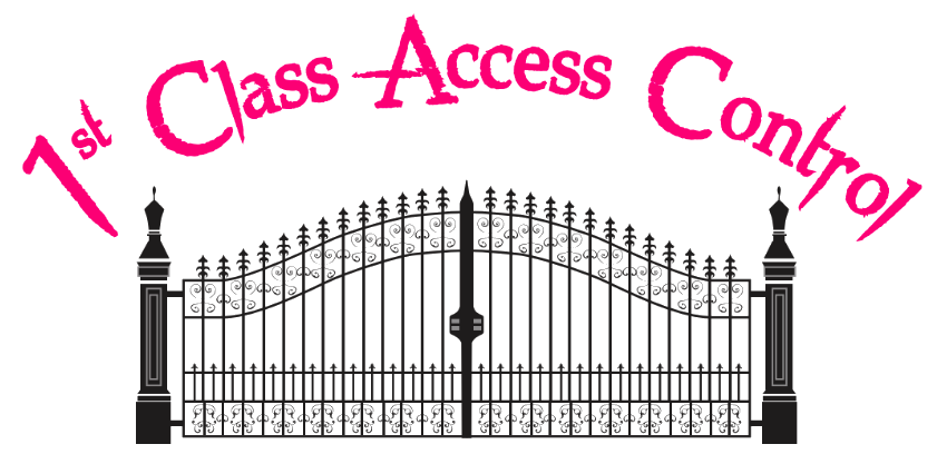 Gates, Access Control Systems