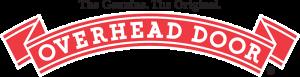 overhead-door-altadena